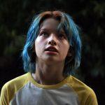 با فرزند بازیگر مشهور نقش کودکی اسکارلت جوهانسون در «بیوه سیاه» آشنا شوید!