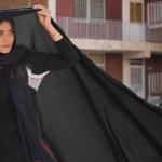 نقدها و نمرات فیلم قهرمان؛ رضایتبخش اما نهچندان درخشان (جشنواره کن ۲۰۲۱)