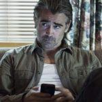 جشنواره فیلم کن ۲۰۲۱؛ هفت فیلمی که پتانسیل درخشش دارند
