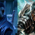 10 حقیقت مهمی که باید درباره «بلید» (Blade) بدانید