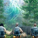چرا فیلمهای علمی-تخیلی نتفلیکس کسلکننده شدهاند؟