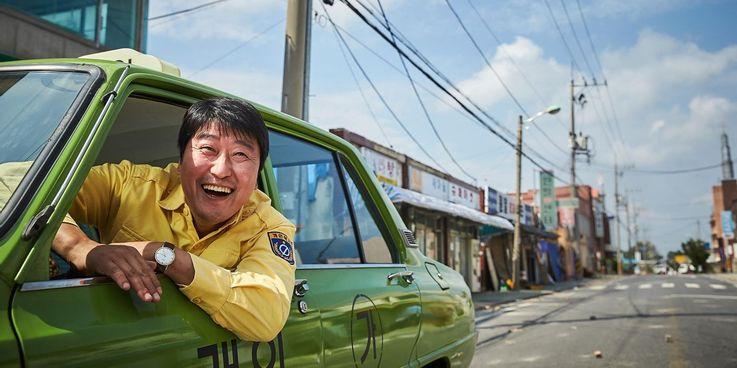 ۱۵ شاهکار سینمای کره جنوبی که هر کسی باید ببیند؛ از Parasite تا The Handmaiden