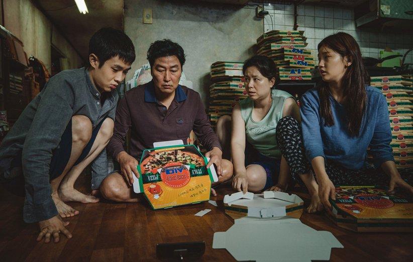 ۱۵ کارگردان آسیایی که در جشنوارهی کن درخشیدند