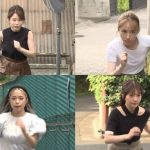 عجیب ترین سریال جهان در ژاپن از مرز ۳,۰۰۰ اپیزود گذشت + ویدیو