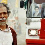 ۲۰ ترانه و موسیقی متن خاطرهانگیز فیلمها و سریالهای ایرانی