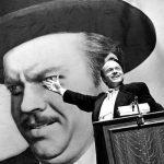 ۲۰ فیلم برتر دههی ۱۹۴۰میلادی؛ ظهور اعجوبهای به نام ولز