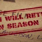 همه چیزهایی که باید دربارهی فصل ۲ سریال لوکی بدانید