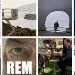 نگاهی به زندگی و فعالیتهای معماران مشهور از دریچه فیلمهای مستند