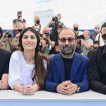 همه چیز درباره فیلم قهرمان اصغر فرهادی – اجتماعی اما جنجالبرانگیز