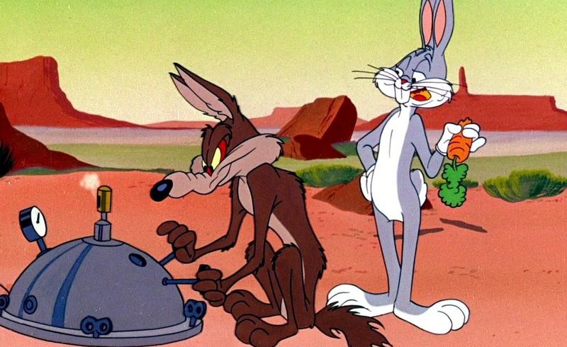 خنده دارترین سریال های کارتونی تاریخ تلویزیون؛ از Inspector Gadget تا South Park
