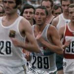 ۱۰ مستند تماشایی دربارهی مسابقات المپیک بر اساس امتیاز IMDb