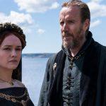 ساخت سریال House of the Dragon به دلیل ابتلای یکی از عوامل به کرونا متوقف شد