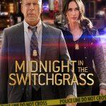 معرفی فیلم نیمه شب در چمنزار (Midnight in the Switchgrass)