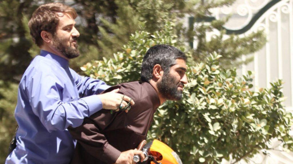 نقد فیلم دینامیت – انفجار در لبه خط قرمز سینمای ایران