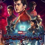 """داستان لو رفته از فیلم """"مرد عنکبوتی: راهی به خانه نیست"""" که ممکن است واقعی باشد!"""