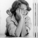 فرانسوا آرنول، ستاره سینمای فرانسه در 90 سالگی درگذشت