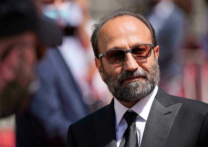 هجوم کاربرانی ایرانی به IMDB برای تخریب فیلم «قهرمان»