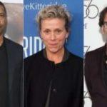جوئل کوئن جشنواره نیویورک را افتتاح میکند