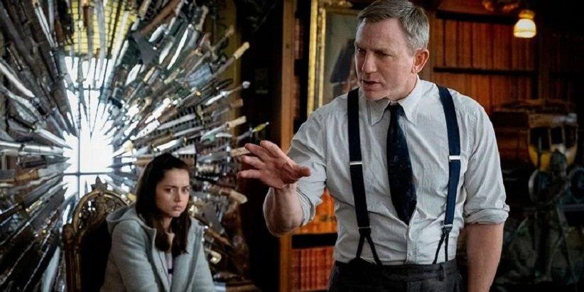 چاقوکشی ۲؛ هر آنچه از بازیگران، زمان انتشار و جزئیات دیگر میدانیم