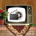 پایان هفته گرم تلویزیون | از «خواستگاری» تا «حاجی واشنگتن»