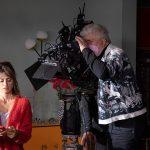 جشنواره ونیز ۲۰۲۱ با فیلم تازه آلمودووار و کروز افتتاح میشود