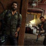 سریالی که شبکه HBO بر اساس ویدئوگیم محبوب The Last Of Us میسازد، حتی گرانتر و هزینهبرتر از گیم آو ترونز خواهد بود!