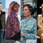 نامزدهای جوایز «Emmy 2021» اعلام شدند