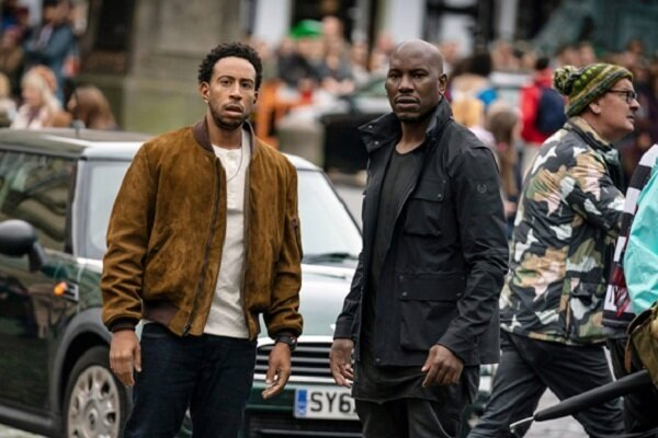 کاهش ۷۰ درصدی فروش سینماهای فرانسه با اعمال مقررات جدید کرونا