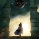 شروع پخش سریال فانتزی The Wheel of Time با بازی رزاموند پایک از ماه نوامبر