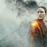 نگاهی به سریال Katla – تماشایی، ترسناک و نفسگیر