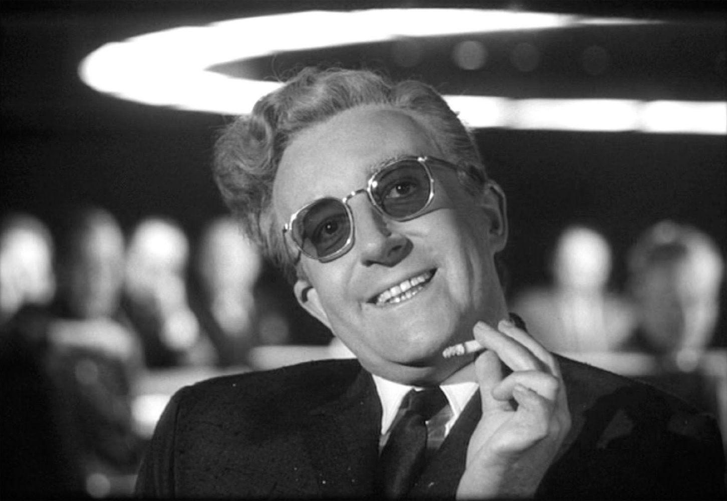 تاریکترین فیلم های آخرالزمانی تاریخ سینما