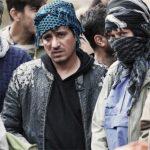 جایزه بهترین بازیگر مرد جشنواره برزیل در دستان بازیگر ایرانی