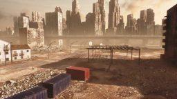 Wall-E سعی کرد به ما اخطار دهد – نباید به امثال جف بیزوس اعتماد کنیم