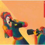 فیلمهای جشنواره ونیز اعلام شد/ غیبت سینمای ایران پس از ۹ سال