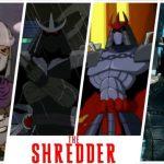 10 حقیقت مهمی که باید درباره «شردر» (Shredder) بدانید