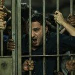 سینماسینما/ تمجید منتقدان لوموند از فیلم «متری شیش و نیم»/ اکران گسترده در فرانسه