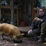نقد و بررسی فیلم خوک (Pig)