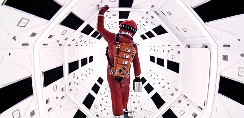 ۲۰ فیلم برتر دههی ۱۹۶۰ میلادی؛ تروفو و گدار انقلاب میکنند