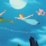 ۱۴ انیمیشن کلاسیک دیزنی که در حال بازسازی هستند؛ از سفید برفی تا رابین هود