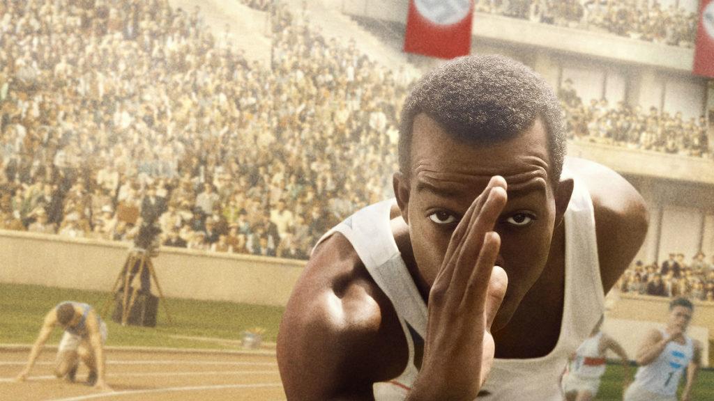 معرفی بهترین فیلمهای درباره المپیک – مدالهایی ناب برای سینما