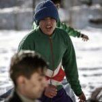 بازیگر فیلم «خورشید» مجید مجیدی در سریال «عاشورا» + عکس