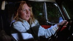 ۱۰ مورد از بدترین کلیشهها در فیلمهای ترسناک