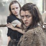 اعلام آمادگی مایسی ویلیامز برای بازگشت به نقش آریا استارک در Game of Thrones