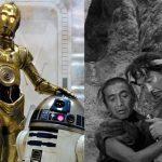 ۱۵ فیلم با طرح داستانی یکسان که هیچ ربطی به هم ندارند
