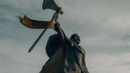 منتقدان دربارهی فیلم شوالیهی سبز چه نظری دارند؟