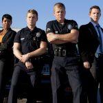 ۵۰ سریال جنایی برتر تاریخ تلویزیون در جهان