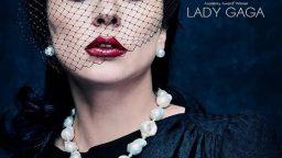 گریم عجیب جرد لتو و ظاهر ایتالیایی لیدی گاگا را در پوسترهای خاندان گوچی ببینید