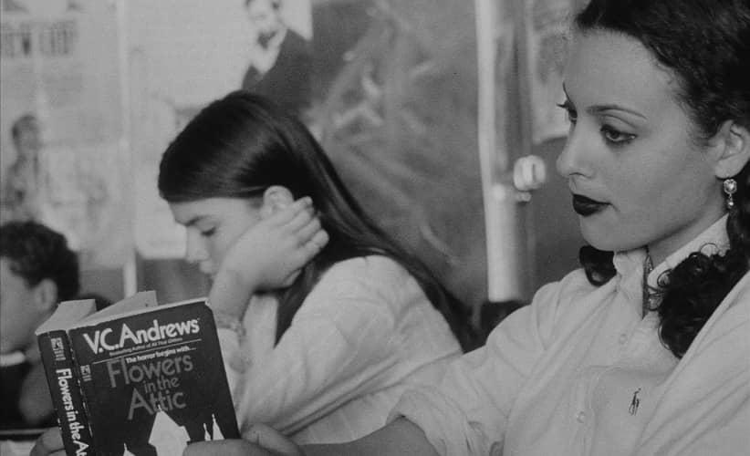 ۲۴ فیلم کوتاه برتر جهان از کارگردانهای مشهوری مثل کیارستمی و نولان