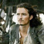 دزدان دریایی کارائیب در برابر گشت و گذار در جنگل؛ کدام فیلم دیزنی بهتر است؟