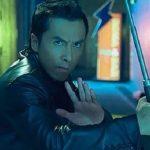 جان ویک؛ تمام ستارگان فیلمهای رزمی که در فصل ۴ حضور خواهند داشت